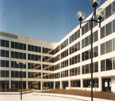 Allied Dunbar / Zurich Insurance